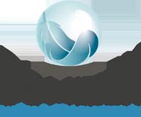 Logo Domizen