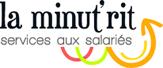 partenaire_logo_minutrit
