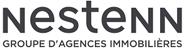 Logo Nestenn groupe d'agences immobilière