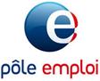 Logo partenaire pole emploi