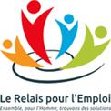 partenaire_logo_relai-emploi