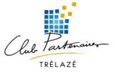partenaire_logo_trelaze