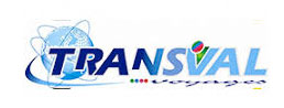 Logo Transval